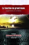 La fonction du grand Imam, jugement et critères